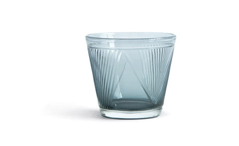 Whiskey Glass - Gray (OUT OF STOCK)