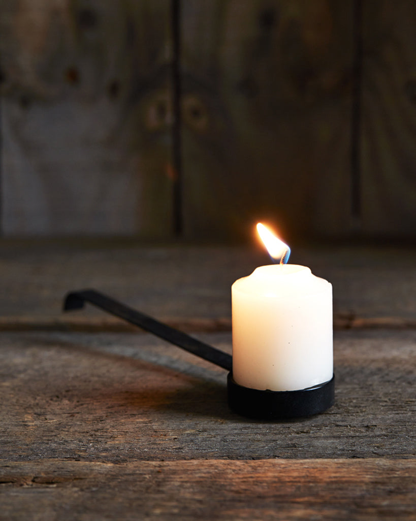 Nousaku Portable Candle Holder