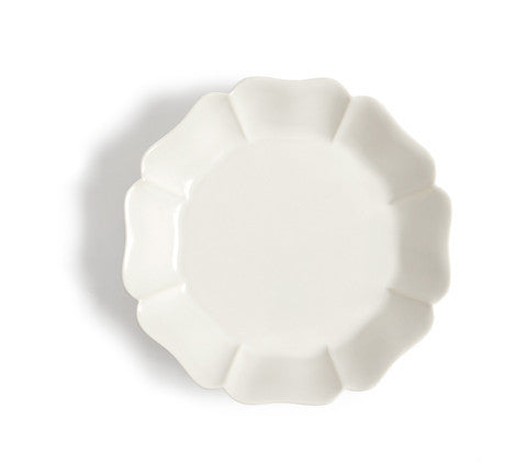Octagonal Petal Dish - Large (OUT OF STOCK)