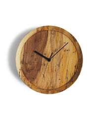 RetRe Round Clock (OUT OF STOCK)