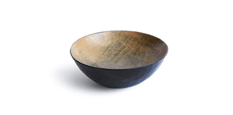Hakuboku Small Bowl (OUT OF STOCK)