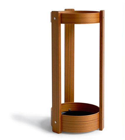 Umbrella Stand - Ayous