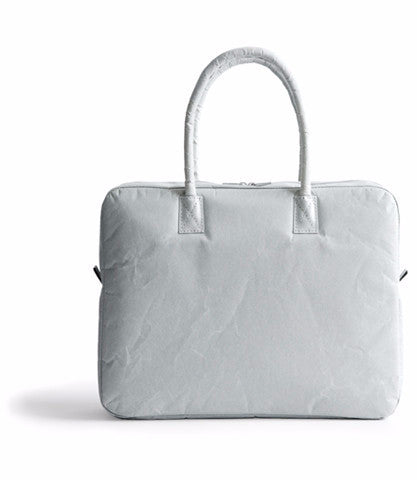 Siwa Briefcase (OUT OF STOCK)