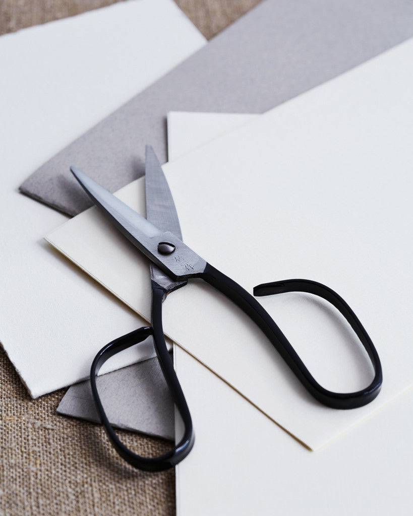 Tajika Household Scissors - Small (OUT OF STOCK)