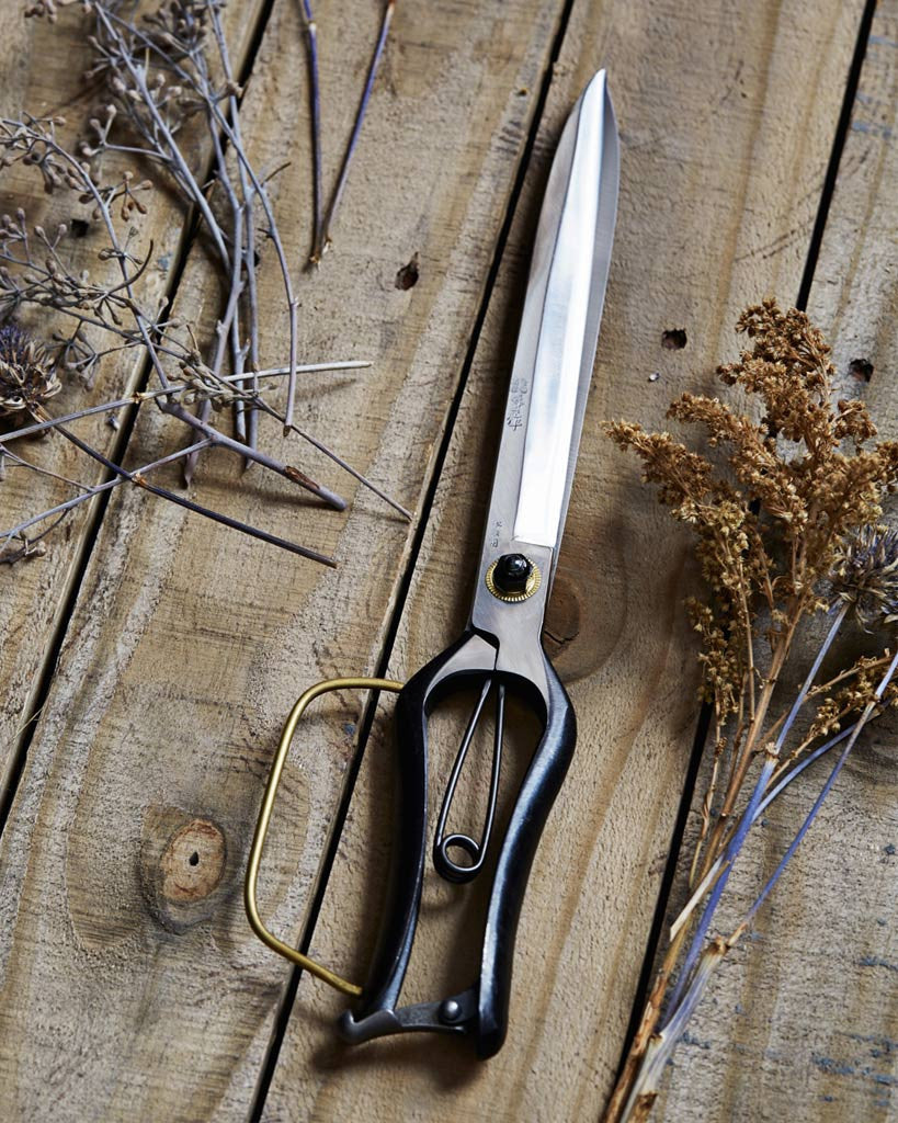 Tajika Landscaping Shears - Long