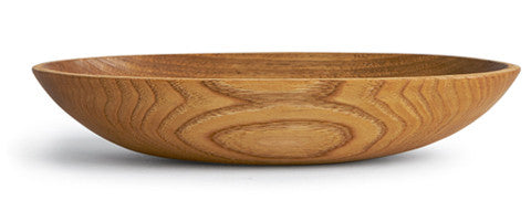 Chestnut Canoe Bowl (OUT OF STOCK)