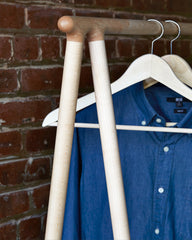 Time and Style Baden - Coat Hanger