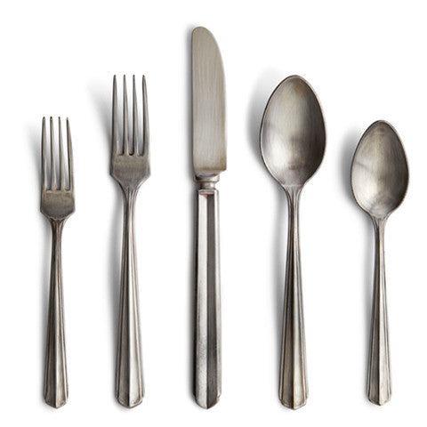 Ryo Series - Table Cutlery