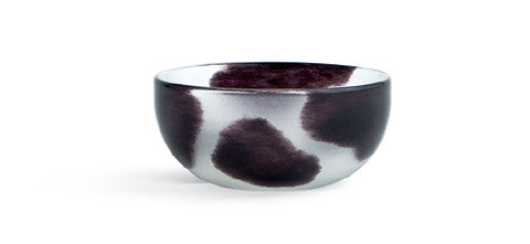 Cow Small Bowl