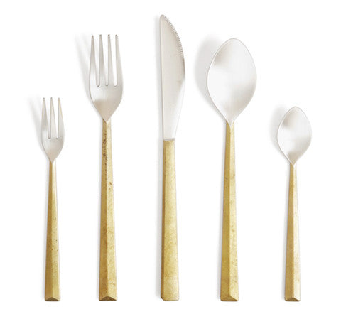 Ihada Flatware Set