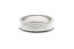 Hammered Band 6mm