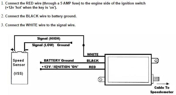 *engine wiring information will continue to be added