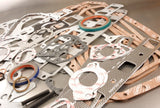 Engine Gasket Set - Complete