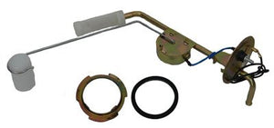 Scout II Fuel Sending Unit