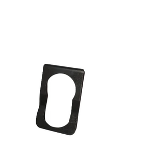Lower Tailgate Button Retainer Clip - Scout II