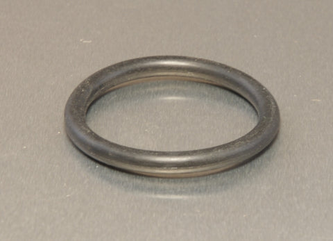 O-Ring for Water Tubes