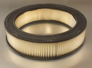 Scout II Air Filter