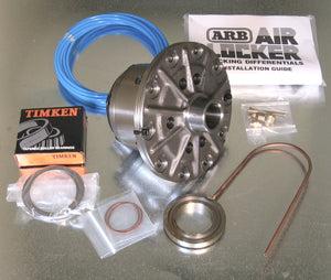 ARB Air Locker - Dana 44
