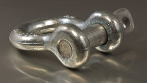 Clevis Pin 3/4""