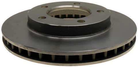 Front Disc Brake Rotor - Scout II
