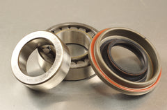 Rear Outer Axle Bearings - Dana 44