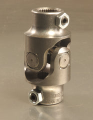Lower Steering Joint Replacement - Scout II