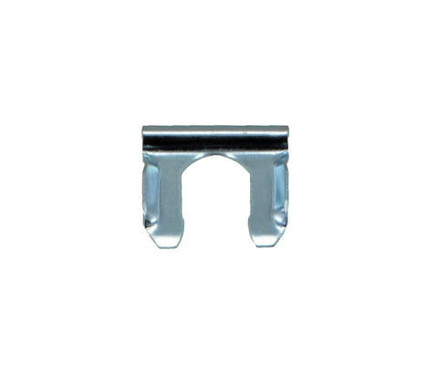 Hydraulic Brake Hose Clip