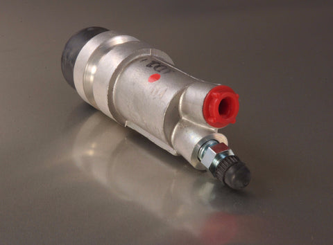 Clutch Slave Cylinder - Scout 80/800