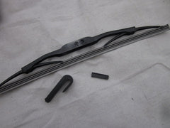 Wiper Blade Replacement for Conversion Kit