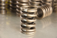 Performance Valve Springs IH V-8