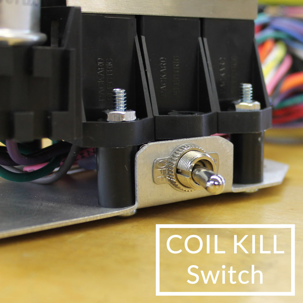 CoilKillSwitch__63225.1412126299.1280.1280_1024x1024?v=1490975385 14 circuit wiring harness anything scout 14 circuit wiring harness at gsmportal.co