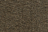 Scout Carpet Kit - Chestnut