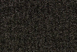 Scout Carpet Kit - Charcoal