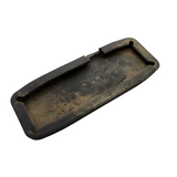 Pedal Pad, Brake for Automatics - Scout II