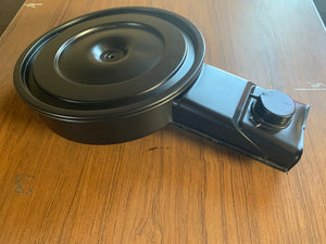 USED - Air Filter Housing - Scout II
