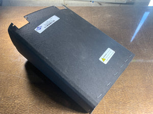 USED - International Pickup Glovebox Liner L - R - S Series