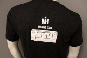 Scout 800 T-Shirt
