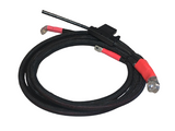LS - Battery Cable Kit