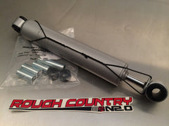 Rough Country N2O Shock Absorber