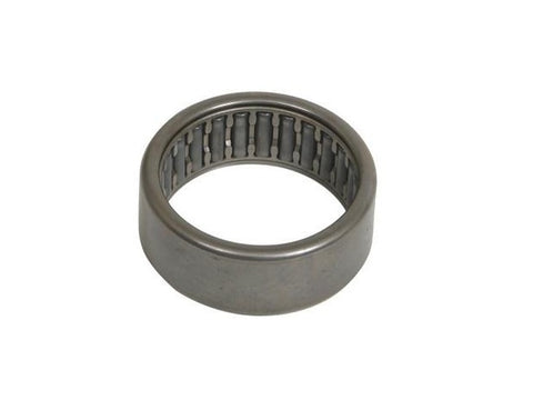 Inner Spindle Bearing - Scout II