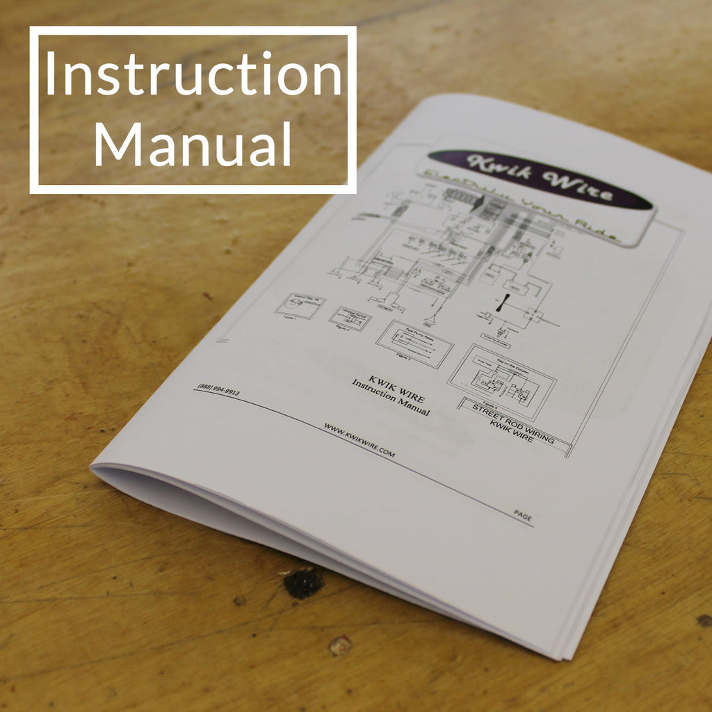 InstructionManual__21664.1412126299.1280.1280_1024x1024?v=1490975385 14 circuit wiring harness anything scout 14 circuit wiring harness at bakdesigns.co