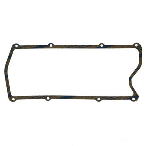 Valley Pan Gasket