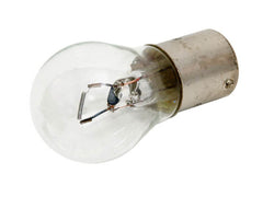 International Scout II Reverse Light Bulb