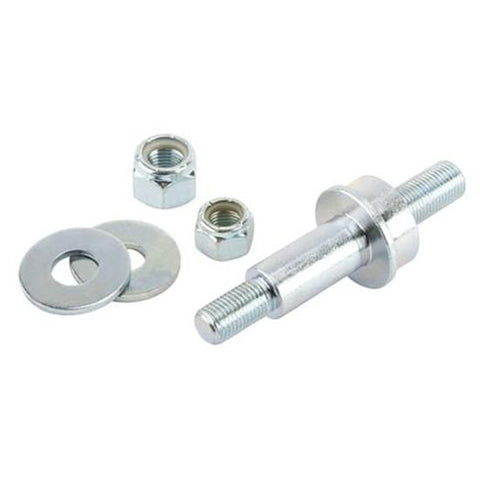 Shock Mounting Stud - Scout 80/800