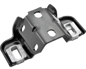 Scout II Steering Column Mounting Bracket