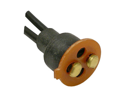 Turn Signal Plug Connector