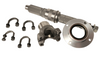 NP241c Slip Yoke Eliminator Kit Scout