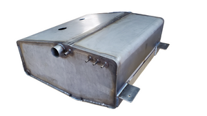 Scout II 30 gallon fuel tank