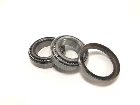 Front Wheel Bearing Kit - Scout II