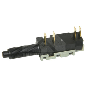 Ls - Brake Light Switch Parts